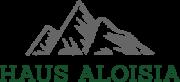 Haus Aloisia